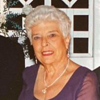 Virginia Mugnone