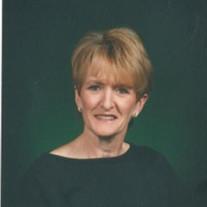 Judith Eleen Richardson