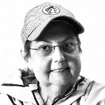 Jeanne  Lopez