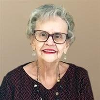 Elaine Jane Sikora