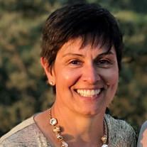 Carol Marie Goslin