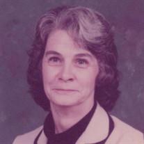 Pauline C. Lane