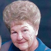 Donna M Marino