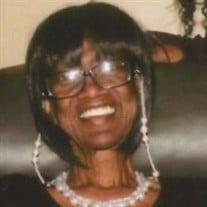 Ms. Verlee Freeman