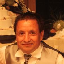 Joel Ruelas
