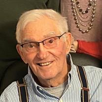 Irving G. Schirmer