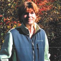 Mrs. Judith S. Wiseman
