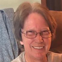 Joann Thompson Hesler