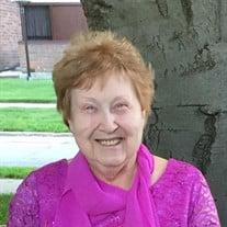 Barbara M. Day