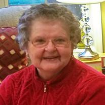 Nellie E. Sharkitt