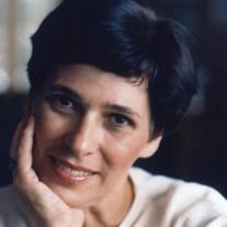 Shirley Zimmerman