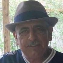 Noe C.  Zamora