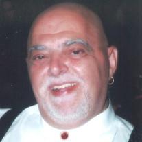 Richard J. Saccenti