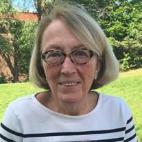 Gail Q. Harris