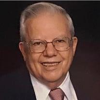 Quitman Carson Byrd