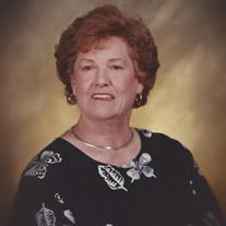 Jackie  Lynn  Saville