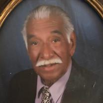 Ruben  R.  Hernandez