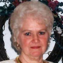 Barbara  A Lagassie
