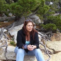 Lakota Rose LaPlante
