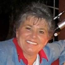 Kathryn D. Smothermon