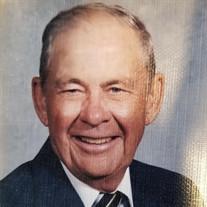Mr.  Dean R. Jenison