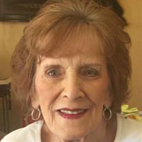 Joyce Marie Springfield