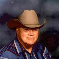Kenneth  M Crone