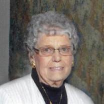 Margie L. Spille