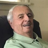 Francis  DeSotto