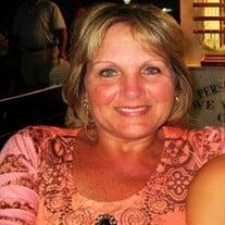 Sandra Matlock Cook