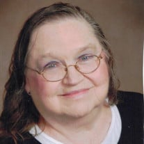 Stanalene J. Brien