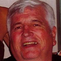 Wayne R. Newton
