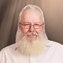 Mr. Elmer Clifton Cosgrove