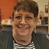 Edith Marie Falan