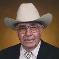 Frank M. Naranjo
