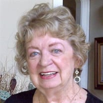 Rebecca Braswell Thigpen Coulter