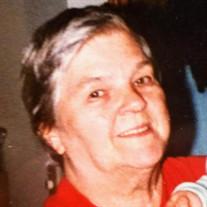 Dorothy  R. Morey