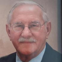 Richard N. Ruffini