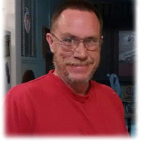 Larry Lee Yates