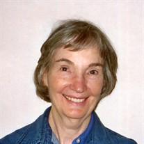Mrs. WYNONA FAYE BLAKEMORE TAPSCOTT