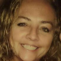 Susan Lyle Aderholdt