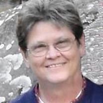 Mrs. Cheryle Karen Anderson