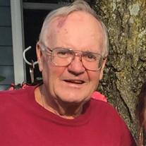 Lyle G. Hamm