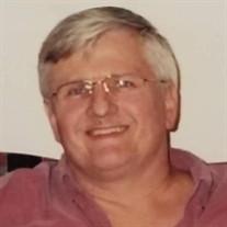 Bryan Dale Hundley Sr.