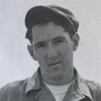 Mr. Earl L. Ramsdell