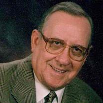 Robert James Groya  Sr.