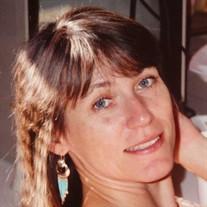 Patricia L  Hughes