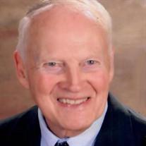 Francis John Blee Sr.