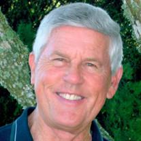 Joe Tom Davis