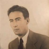 James Edwin Loftis